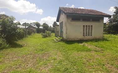 Commercial property for sale in Kandara