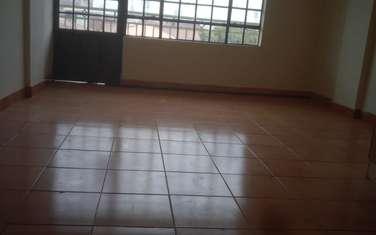 bedsitter for rent in Nairobi West