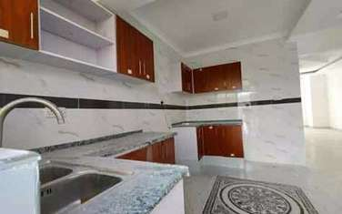 3 bedroom townhouse for sale in Kamulu