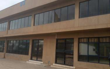 446 m² office for rent in Mombasa Road