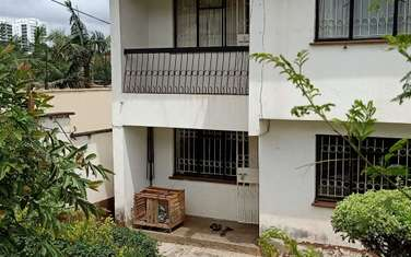 3 bedroom house for sale in Kilimani