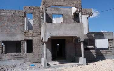 5 bedroom house for sale in Joska