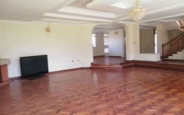 5 bedroom townhouse for sale in Runda