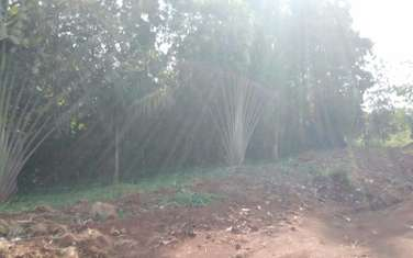 Residential land for sale in Red Hill
