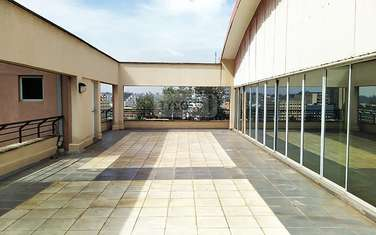 Commercial property for rent in Nairobi Central
