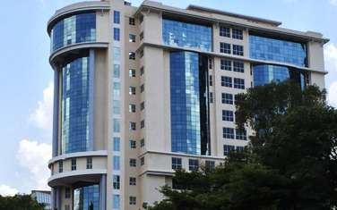 Commercial property for sale in Upper Hill