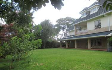 6 bedroom house for sale in Kitisuru