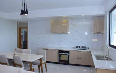 2 bedroom apartment for rent in Syokimau