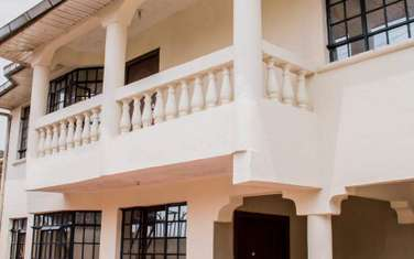 5 bedroom townhouse for sale in Zimmermann