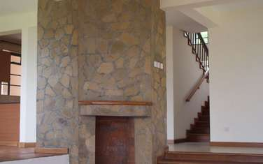 4 bedroom house for sale in Rironi