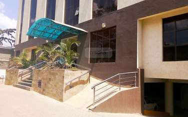 Office for sale in Westlands Area
