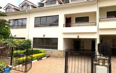 5 bedroom house for sale in Lavington
