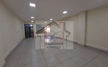 860 ft² office for rent in Westlands Area