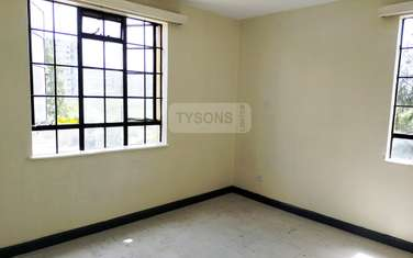 3 bedroom apartment for sale in Embakasi Estate