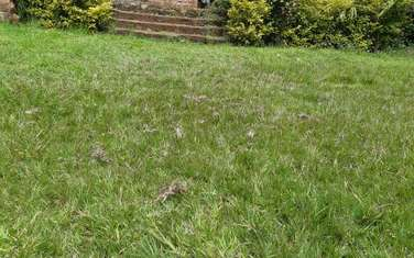 2000 m² commercial land for sale in Waiyaki Way