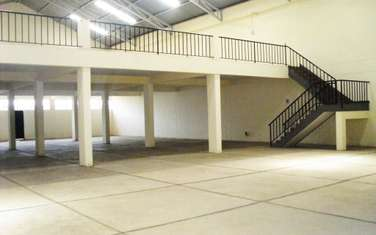 11305 ft² warehouse for sale in Mombasa Road