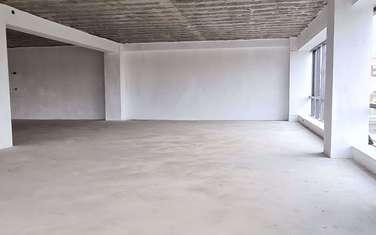 770 m² office for sale in Waiyaki Way