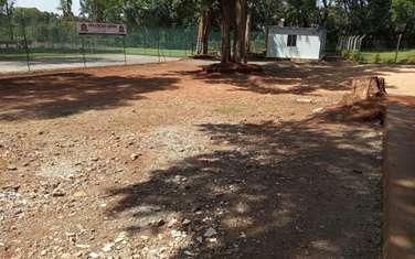 commercial property for rent in Ridgeways