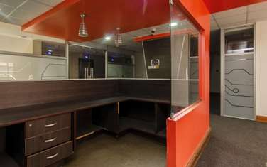 10000 ft² office for rent in Upper Hill