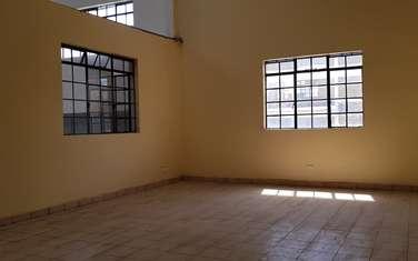 9000 ft² warehouse for rent in Embakasi Estate