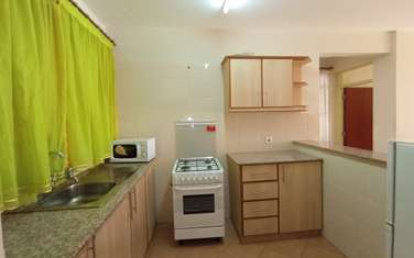 2 bedroom apartment for sale in Juja