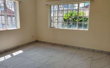 studio apartment for rent in Parklands