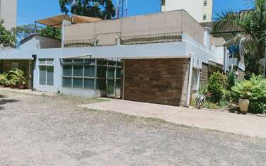 1000 m² commercial property for rent in Kileleshwa