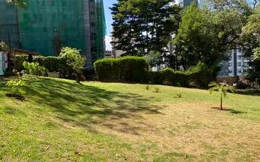1.25 m² land for sale in General Mathenge