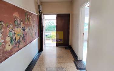 0.3 ac office for rent in Parklands