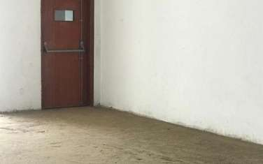 155 ft² office for sale in Westlands Area