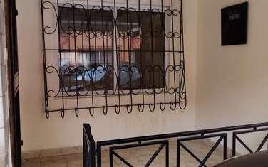 4 bedroom townhouse for rent in Kileleshwa