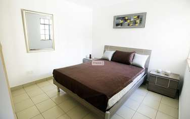 2 bedroom apartment for sale in Athi River Area