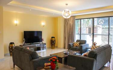 2 bedroom apartment for sale in General Mathenge