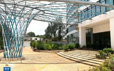 650.3213 m² commercial property for rent in Waiyaki Way
