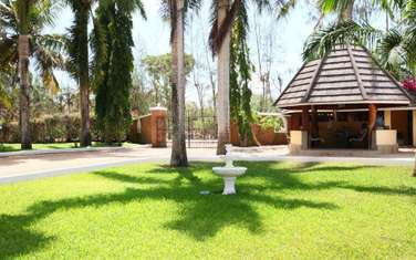 6 bedroom house for sale in Diani