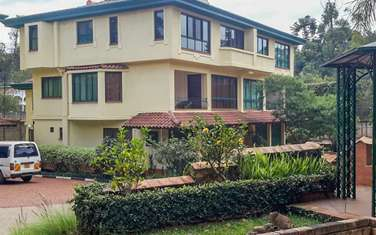 3 bedroom house for rent in Spring Valley
