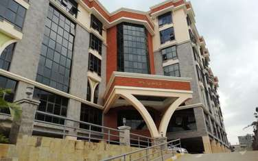 2704 ft² office for rent in Ngong Road