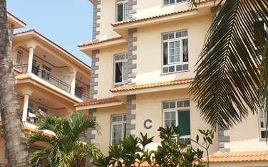 3 bedroom house for sale in Mombasa CBD