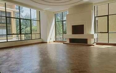 5 bedroom house for sale in Kileleshwa