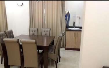 Furnished 4 bedroom house for sale in Juja