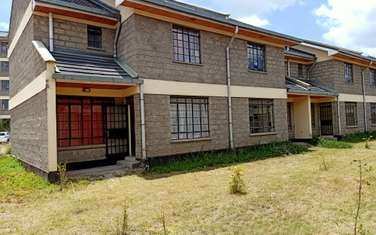 3 bedroom house for sale in Kisaju