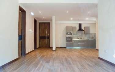 2 bedroom apartment for rent in Thigiri
