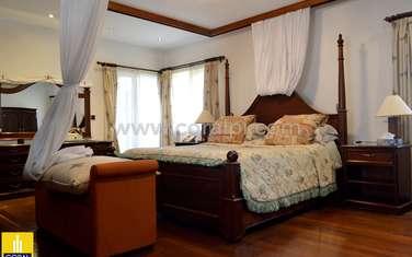 5 bedroom townhouse for sale in Kitisuru
