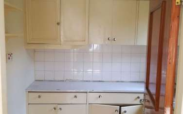 1 bedroom house for rent in Mountain View