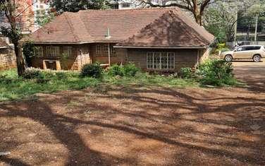 0.8 ac land for sale in Lavington