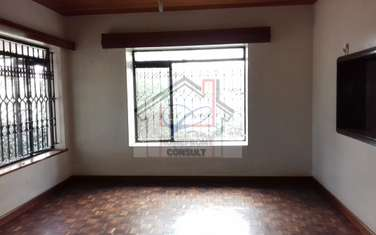 4300 ft² office for rent in Westlands Area