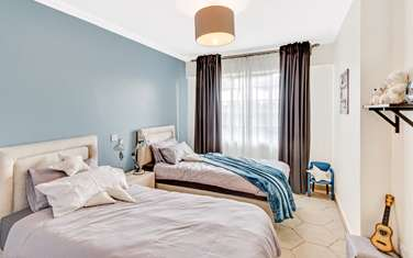 1 bedroom apartment for sale in Mombasa Road