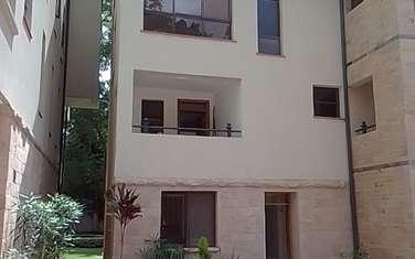 3 bedroom villa for rent in Lavington