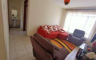 1 bedroom apartment for sale in Kisaju