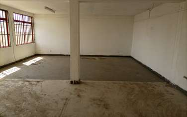 128 m² warehouse for sale in Imara Daima